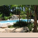 EasyRoommate US SPACIOUS &FURNISHED ROOM w/ATT'D BATH in FALLBROOK - Fallbrook, North Inland, San Diego - $ 650 per Month(s) - Image 1