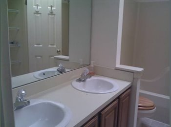 EasyRoommate US - Room for Rent - ALL UTILITIES INCLUDED - Dayton, Dayton - $550