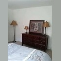 EasyRoommate US Furnished single occupancy basement bedroom - Alexandria - $ 650 per Month(s) - Image 1