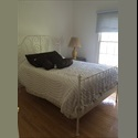 EasyRoommate US Furnished bedroom in Cameron Station $1000 - Alexandria - $ 1000 per Month(s) - Image 1