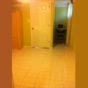 EasyRoommate US Family Mother - Alexandria - $ 690 per Month(s) - Image 1