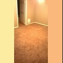 EasyRoommate US Looking for roommate ASAP - The Woodlands / Spring, North / NE Houston, Houston - $ 550 per Month(s) - Image 1