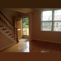 EasyRoommate US 2 bedrooms in spectacular 3-br Old Town townhouse - Alexandria - $ 995 per Month(s) - Image 1