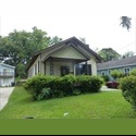 EasyRoommate US Large 2 bedroom home for rent near park and SCAD - Savannah - $ 975 per Month(s) - Image 1
