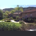 EasyRoommate US Private room with own bathroom - Valley Center, North Inland, San Diego - $ 775 per Month(s) - Image 1