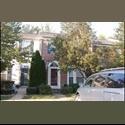 EasyRoommate US Lorton, VA -- Spacious Basement w/ Full Bath - Alexandria - $ 1000 per Month(s) - Image 1