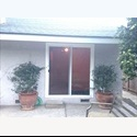 EasyRoommate US Room for Rent in nice Poway Home. - Poway, North Inland, San Diego - $ 800 per Month(s) - Image 1