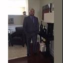 EasyRoommate US Woodbridge, VA Luxury 2,300 SF Townhome Room - Alexandria - $ 850 per Month(s) - Image 1