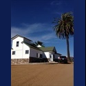EasyRoommate US Beautiful home with 1 acre yard - San Marcos, North Inland, San Diego - $ 650 per Month(s) - Image 1