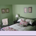 EasyRoommate US Large Room and Private Full Bath for rent in condo - Alexandria - $ 750 per Month(s) - Image 1