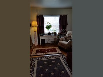 EasyRoommate US - Kettering, OH Town House-looking 4 roommate  - Dayton, Dayton - $360
