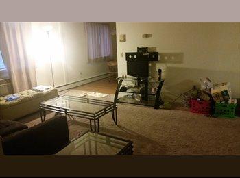 EasyRoommate US - Room for Rent - Fenway-Kenmore, Boston - $850