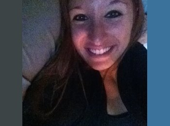 EasyRoommate US - Holly - 21 - Other-Pennsylvania