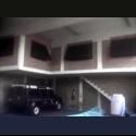 CompartoDepto AR requisitos dni/pasaporte,2 habitaciones alfombradas - San Isidro, Gran Buenos Aires Zona Norte - AR$ 100000 por Mes(es) - Foto 1