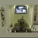 CompartoDepto AR habitacion de lujo en casa de familia seria - Belgrano, Capital Federal - AR$ 2800 por Mes(es) - Foto 1
