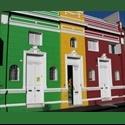 CompartoDepto AR Alojamiento x dia x mes en Residencia Universitaria en TUCUMAN - Centro, San Miguel de Tucumán - AR$ 1500 por Mes(es) - Foto 1