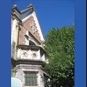 CompartoDepto AR Alquilo habitación - San Fernando, Gran Buenos Aires Zona Norte - AR$ 3800 por Mes(es) - Foto 1