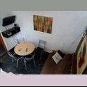 CompartoDepto AR Casa (PH) para estudiantes en Belgrano Coghlan - Belgrano, Capital Federal - AR$ 3000 por Mes(es) - Foto 1