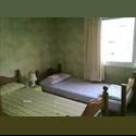 CompartoDepto AR Habitacion en Alquiler, Belgrano, Amplia Comodidad - Belgrano, Capital Federal - AR$ 4000 por Mes(es) - Foto 1
