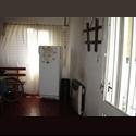 CompartoDepto AR Habitacion disponible - La Plata, La Plata y Gran La Plata - AR$ 1800 por Mes(es) - Foto 1
