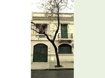 CompartoDepto AR - ALQUILO DEPARTAMENTO - Santa Fé, Santa Fé - AR$1000