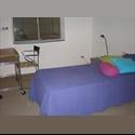 CompartoDepto AR Habitación individual - Belgrano, Capital Federal - AR$ 2500 por Mes(es) - Foto 1