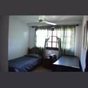 CompartoDepto AR Alquilo habitacion a estudiantes. - San Isidro, Gran Buenos Aires Zona Norte - AR$ 2300 por Mes(es) - Foto 1