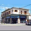 CompartoDepto AR Alquiler de habitacion individual ó para compartir - Lanús, Gran Buenos Aires Zona Sur - AR$ 1600 por Mes(es) - Foto 1