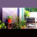 CompartoDepto AR Alquilo habiataciones individuales (San Isidro) - San Isidro, Gran Buenos Aires Zona Norte - AR$ 2400 por Mes(es) - Foto 1