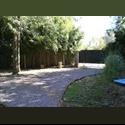 CompartoDepto AR quinta con pileta , parque ,parrilla. - Tigre, Gran Buenos Aires Zona Norte - AR$ 6000 por Mes(es) - Foto 1