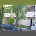 CompartoDepto AR Habitacion en casa de familia - San Isidro, Gran Buenos Aires Zona Norte - AR$ 2300 por Mes(es) - Foto 1