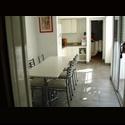 CompartoDepto AR Alquilo Habitación simple y compartida - La Plata, La Plata y Gran La Plata - AR$ 1700 por Mes(es) - Foto 1