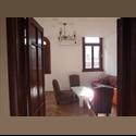 CompartoDepto AR Habitacion en Palermo, Buenos Aires! - Palermo, Capital Federal - AR$ 4000 por Mes(es) - Foto 1