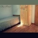 CompartoDepto AR Habitaciones para estudiantes en Rosario - Rosario Centro, Rosario - AR$ 1800 por Mes(es) - Foto 1