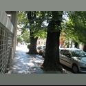 CompartoDepto AR MODERNO DEPTO AMOBLADO -PARA 1 0 2 personas - La Plata, La Plata y Gran La Plata - AR$ 4000 por Mes(es) - Foto 1