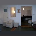 CompartoDepto AR Alquilo habitaciones por día para turistas - Tigre, Gran Buenos Aires Zona Norte - AR$ 2600 por Mes(es) - Foto 1