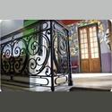 CompartoDepto AR Habitacion para estudiantes Rosario Centro - Rosario Centro, Rosario - AR$ 1400 por Mes(es) - Foto 1