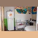 CompartoDepto AR Residencia de estudiantes Rosario Centro - Rosario Centro, Rosario - AR$ 1400 por Mes(es) - Foto 1