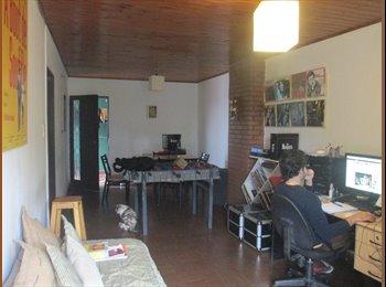 CompartoDepto AR - Alquiler villa luján - Tucumán - Villa Luján, San Miguel de Tucumán - AR$1300