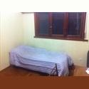 CompartoDepto AR Habitacion en casa villa adelina - San Isidro, Gran Buenos Aires Zona Norte - AR$ 2500 por Mes(es) - Foto 1