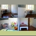 CompartoDepto AR Alquilo Habitacion! - La Plata, La Plata y Gran La Plata - AR$ 2500 por Mes(es) - Foto 1