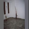 CompartoDepto AR Comparto espacio a profesionales - Vicente López, Gran Buenos Aires Zona Norte - AR$ 3466 por Mes(es) - Foto 1