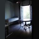 CompartoDepto AR Residencia Femenina - La Plata, La Plata y Gran La Plata - AR$ 2500 por Mes(es) - Foto 1