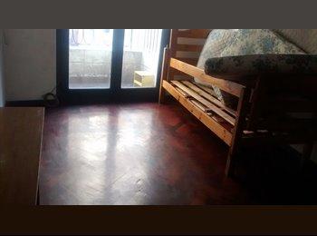 CompartoDepto AR - ofrezco habitación compartida. - Balvanera, Capital Federal - AR$1360