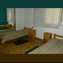 CompartoDepto AR Hostel para estudiantes - San Isidro, Gran Buenos Aires Zona Norte - AR$ 1900 por Mes(es) - Foto 1