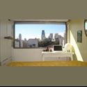 CompartoDepto AR LOVELY ROOM IN PALERMO SOHO - Palermo, Capital Federal - AR$ 5000 por Mes(es) - Foto 1