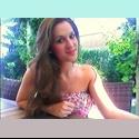 CompartoDepto AR - Franziska  - 21 - Estudiante - Mujer - Bahía Blanca - Foto 1 -  - AR$ 3000 por Mes(es) - Foto 1