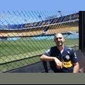 CompartoDepto AR - Gabriel - 32 - Profesional - Hombre - San Miguel de Tucumán - Foto 1 -  - AR$ 2000 por Mes(es) - Foto 1