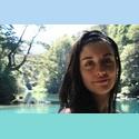 CompartoDepto AR - Busco habitación - Rosario - Foto 1 -  - AR$ 2000 por Mes(es) - Foto 1