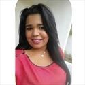 CompartoDepto AR - Si Dios esta conmigo, quien contra mi - Rosario - Foto 1 -  - AR$ 2000 por Mes(es) - Foto 1